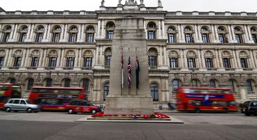 UK: Foreign Office Data Targeted by Callisto Group Hackers - Cyber security news