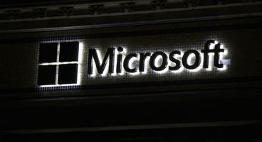 Microsoft warns users of malicious campaign that drops FlawedAmmyy RAT - Cyber security news