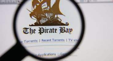 Pirate Bay Found Running Browser-Based Cryptocurrency Miner To Generate Revenue - Cyber security news