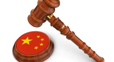 China: Getting Prepared for the New Cybersecurity Law