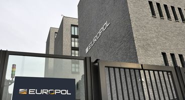 Europol Operation: Payment Card Identity Theft Ring Busted - Cyber security news