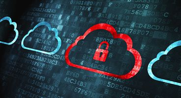 Proofpoint to Acquire Cloud Security Provider FireLayers - Cyber security news