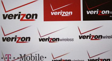 Verizon says Yahoo Hack could Reopen Talks about the $4.8 Billion Deal - Cyber security news