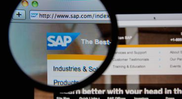 SAP Patches 22 Vulnerabilities with Security Updates of February 2017 - Cyber security news