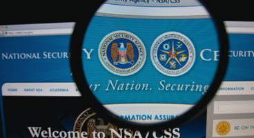 There's Now a Tool to Test for National Security Agency Spyware - Cyber security news