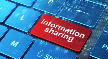 New Guide on Cyber Information Sharing Released by NIST