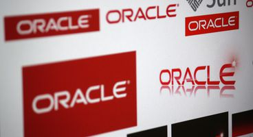 Oracle Attackers 'Possibly Got Unlimited Control' Warns ERPScan