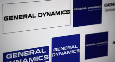 General Dynamics Wins $15M Air Force Contract For Intelligence-Cyber Software - Cyber security news