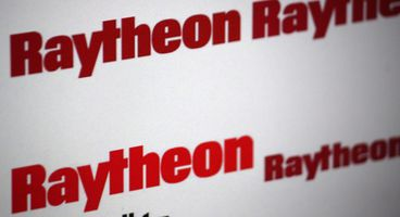 Raytheon Selected for Cybersecurity Support by DARPA - Cyber security news