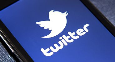 Keep Calm and Follow These Measures to Protect Your Twitter Account - Cyber security news