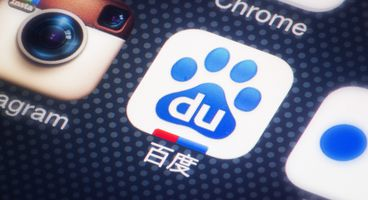 Baidu Developing System to Warn of Dangerous Crowds  - Cyber security news