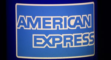 Amex Users Hit with Phishing Email Offering Anti-phishing Safety - Cyber security news