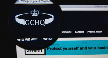 GCHQ urged to ramp up cyber security to protect finance sector - Cyber security news