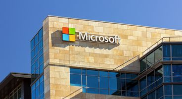 Cerber Ransomware Staging Holiday Onslaught, Reports Microsoft  - Cyber security news