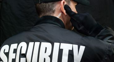 Security Maturity of an Organisation - Cyber security news