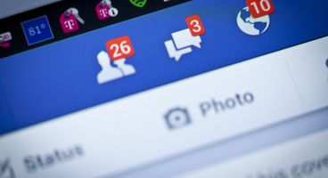 5 Tips to Spot a Facebook Hoax - Cyber security news