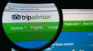 TripAdvisor Resets Passwords After Some Accounts Were Inappropriately Accessed - Cyber security news