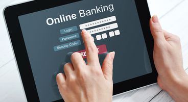 Better Cyber Security a Must for Banking Sector: Analysts