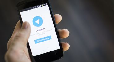 Telegram bug leaked desktop users' IP addresses - Cyber security news