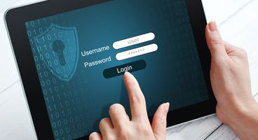 List of Top 10 Passwords Used to Hijack IoT Devices