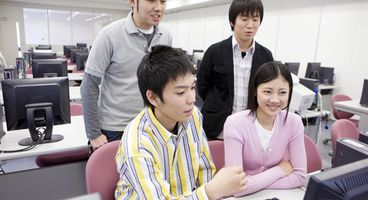 Japan Aims to Enhance International Cooperation in Cyber Threats  - Cyber security news
