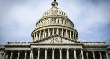 Lawmakers Voice Fears over Internet Devices Security - Cyber security news