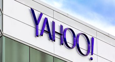 Breach by Peace Might Hack Yahoo Verizon Deal to Pieces - Cyber security news