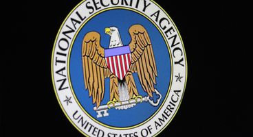 New Leaks Prove it: The NSA Puts us All at Risk to be Hacked - Cyber security news