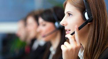 BT Launches New Technology to Stop 15 Million Nuisance Calls a Week - Cyber security news