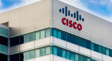 New security vulnerabilitities impact Cisco's HyperFlex server infrastructure - Cyber security news