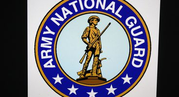 National Guard Distinctively Positioned to Contribute in Cyber Realm