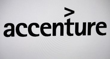 Accenture acquires US-based Cyber Consultant Defense Point Security - Cyber security news
