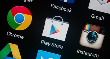Android Spyware SMSVova Posing as System Update on Google Play Store - Cyber security news