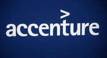 Accenture Acquires iDefense Security Intelligence Services to Boost TI Offerings - Cyber security news