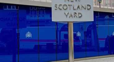UK: Scotland Yard's Secret Unit Uses Indian Hackers to Snoop on Protestors - Cyber security news