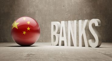 CHINA: Bank Managers Must Frequently Test Their Cybersecurity Defences