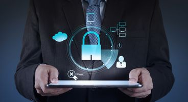 Secure Application Development: Avoiding 5 Common Mistakes - Cyber security news