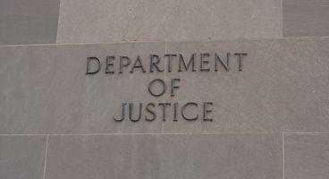 U.S. DOJ Newly Empowered To Fight Cybercrime - Cyber security news