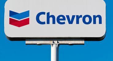 Chevron has Injected Data Science into Infosec Operations - Cyber security news