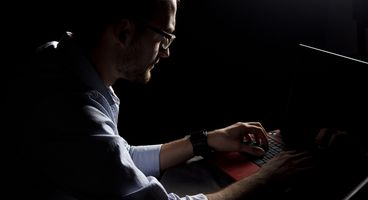 A Guy Phished Over 50 Women Just to Violate Their Privacy - Cyber security news