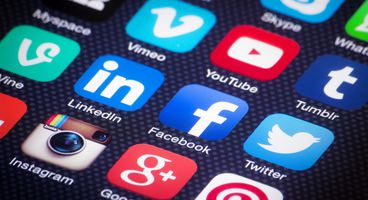 Things Executives Need to Know Before Sharing on Social Media