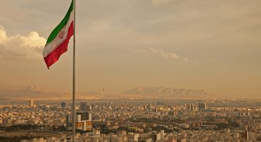 Iran's Foreign Ministry Websites Cyber-Attacked - Cyber security news