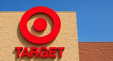 Target Data Breach Settlement: Low Bar Set for Industry Security Standards - Cyber security news