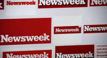 Newsweek joins Growing Group of Possible Russian cyberattack Targets  - Cyber security news