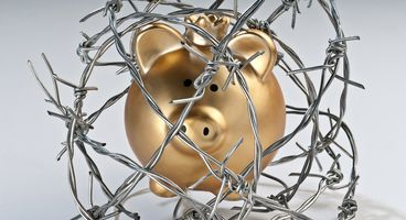 Threats to Financial Services Sector, All that Glitters isn't Gold - Cyber security news