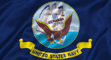 US Navy Steps up Cybersecurity Awareness with Hands-on Simulations - Cyber security news