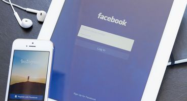 Content Moderation Guidelines Used by Facebook Leaked - Cyber security news