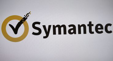 Symantec Certificate Authority Provides Counter-Proposal to Google - Cyber security news