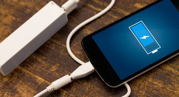 LA Officials Warn About USB Charger Scam - Cyber security news