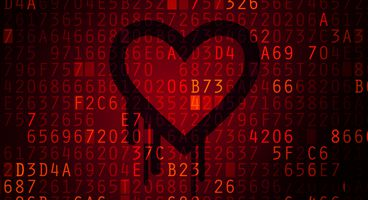 Hackers send GandCrab-laced phishing emails to ruin Valentine's Day - Cyber security news
